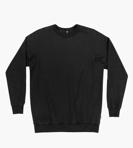 Byborre Byborre Sweater C1 Black