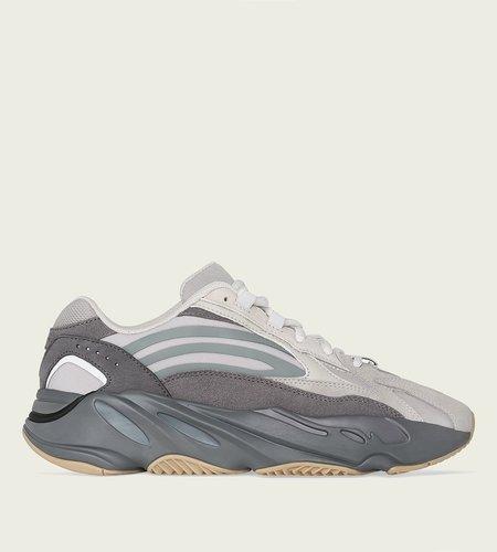 Adidas Adidas YEEZY BOOST 700 Tephra