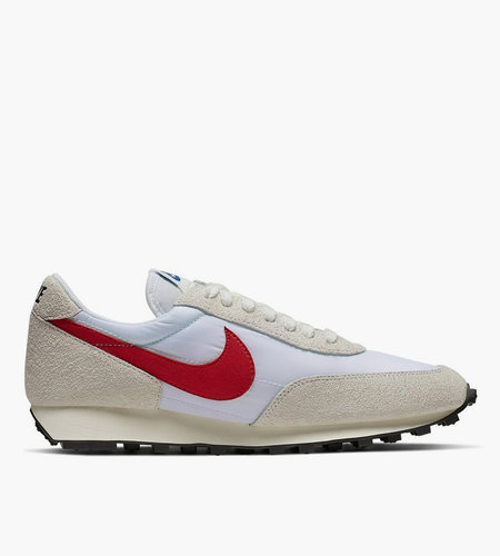 Nike Nike Daybreak SP White University Red Summit White