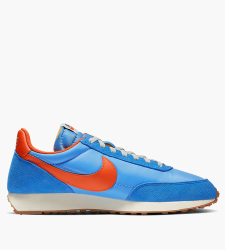 Nike Nike Air Tailwind 79 Pacific Blue Team Orange