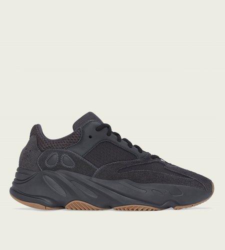 Adidas Adidas YEEZY BOOST 700 Utility Black