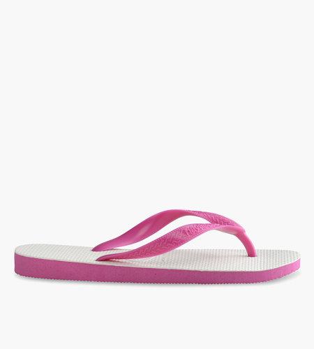 Havaianas Tradicional Pink