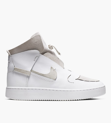 Nike Nike W Vandalised LX White Platinum Tint Game Royal
