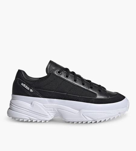 Adidas Adidas Kiellor W Core Black Core Black Ftwr White