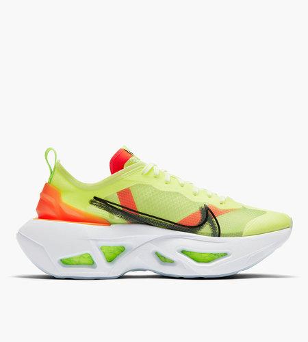 Nike Nike W Zoom X Vista Grind Barely Volt Black