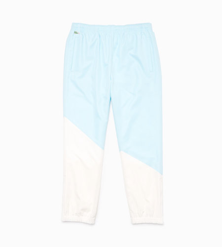 Lacoste Lacoste x Golf Le Fleur Training Pant Blue