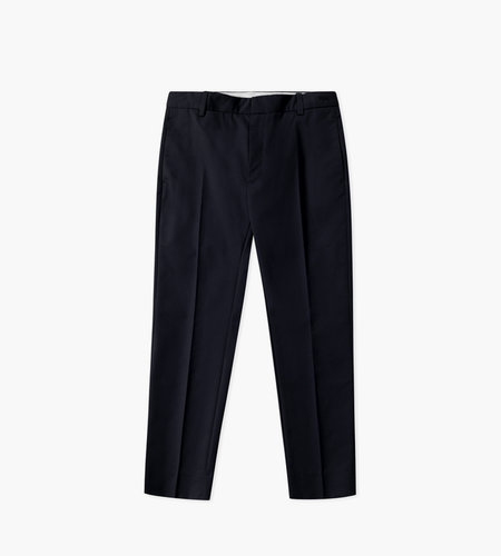 Wood Wood Wood Wood Tristan Trousers Navy