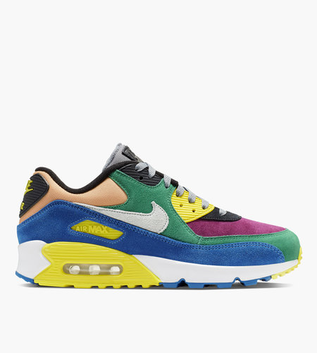 Nike Nike Air Max 90 QS Lucid Green Barely Grey 'VIOTECH'