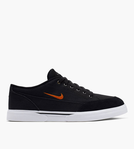 Nike Nike GTS '16 TXT Black Team Orange White