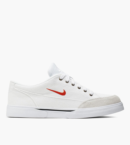 Nike Nike GTS '16 TXT White Team Orange Black