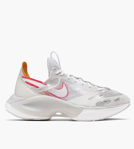 Nike Nike N110 D/MS/X Phantom White Vast Grey