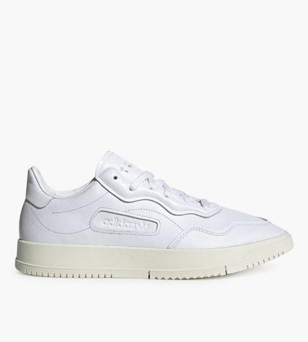 Adidas Adidas Sc Premiere White White Off White