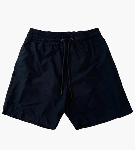 Baskèts Baskèts SS19 Swimshort Black