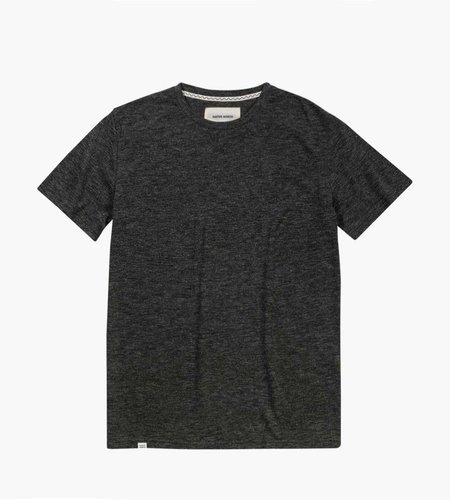 Native North Native North Phil Melange Tee Grey