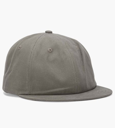 Native North Native North Canvas Hurley Cap Olive