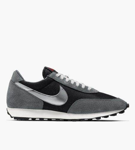 Nike Nike Daybreak SP Dark Grey Black Blue