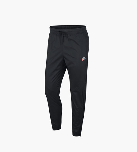 Nike Nike NSW HE Pant WR Patch