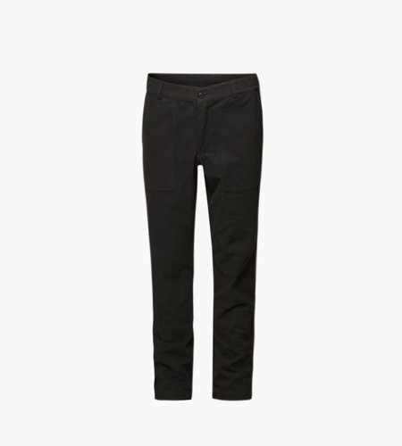 Legends Ventura Trousers Black