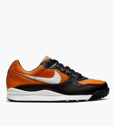 Nike Nike Air Wildwood ACG Monarch Vast Grey Velvet Brown
