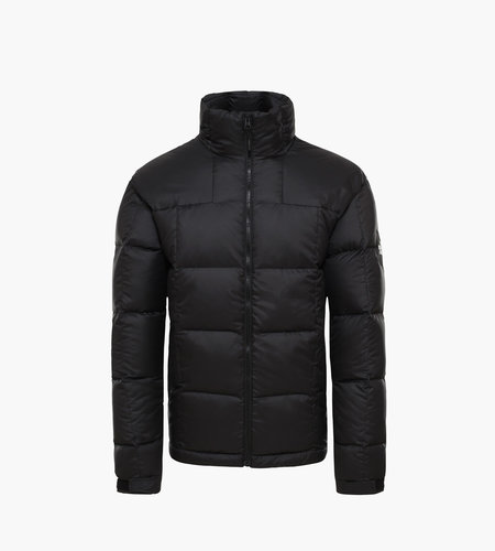 The North Face The North Face M Lhotse Jacket Black