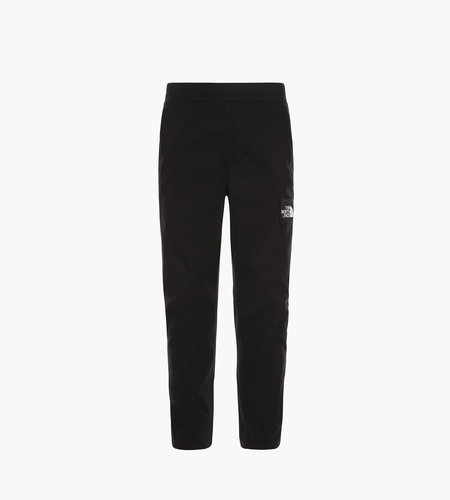 The North Face The North Face M Pullon Pant Black