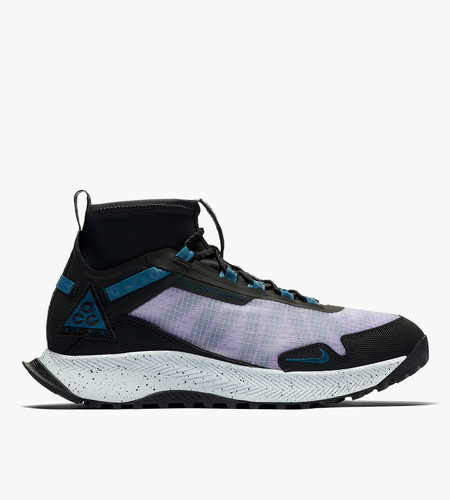 Nike Nike ACG Zoom Terra Zaherra Space Purple Blue Force Black