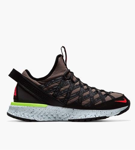Nike Nike ACG React Terra Gobe Ridgerock Flash Crimson Black