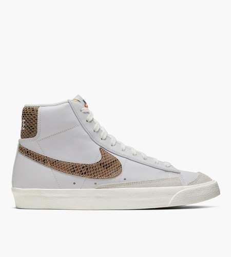 Nike Nike Blazer Mid '77 VNTG WE Reptile Vast Grey Metallic Red Bronze Sail