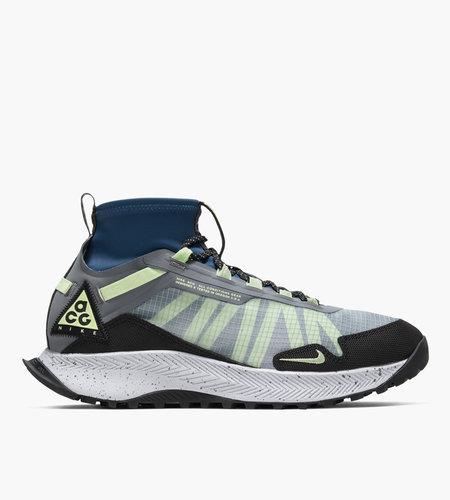 Nike Nike ACG Zoom Terra Zaherra Aviator Grey Barely Volt