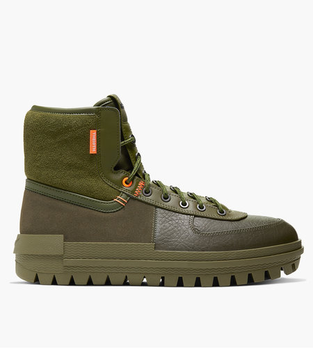 Nike Nike Xarr Medium Olive Black Legion Green Cone