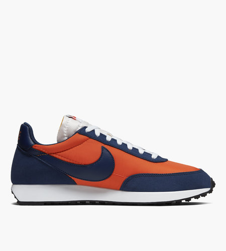 Nike Nike Air Tailwind 79 Starfish Midnight Navy White