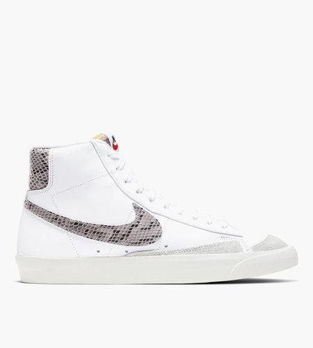 Nike Nike Blazer Mid '77 VNTG WE Reptile White Sail