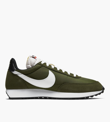Nike Nike Air Tailwind 79 Legion Green White Black