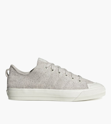 Adidas Adidas Nizza RF Raw White Off White