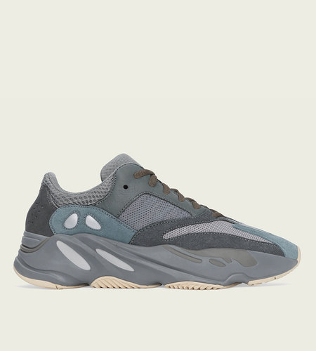 Adidas Adidas YEEZY BOOST 700 Teal Blue