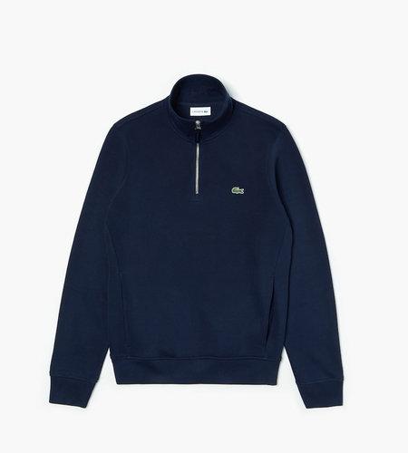 Lacoste Live Lacoste 1HS1 Men's Sweatshirt 07 166 Navy Blue