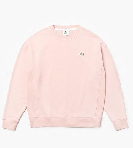Lacoste Live Lacoste 1HS1 Men's Sweatshirt 07 Lychee Lychee