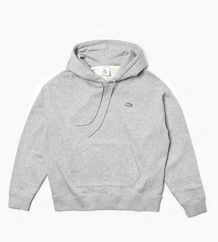 Lacoste Live Lacoste 1HS1 Men's Sweatshirt 07 Silver Chine