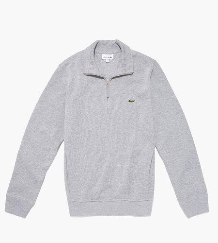Lacoste Live Lacoste 1HS1 Men's Sweatshirt 07