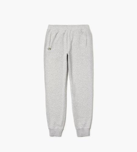 Lacoste Live Lacoste 1HH1 Men's Leisure Trousers