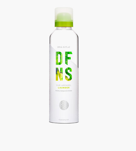 DFNS DFNS Apparel Launder - 185 ml