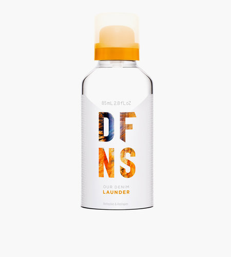 DFNS DFNS Denim Launder - 85 ml