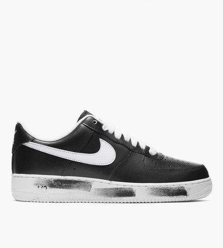 Nike Nike Air Force 1 '07 PARA-NOISE Black White