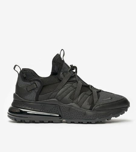 Nike Nike Air Max 270 Bowfin Black