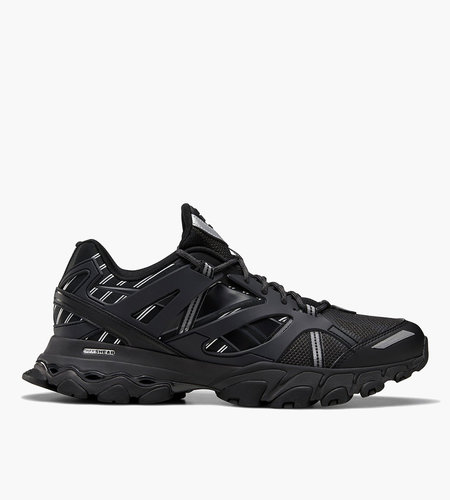 Reebok Reebok DMX Trail Shadow Black Black Coral