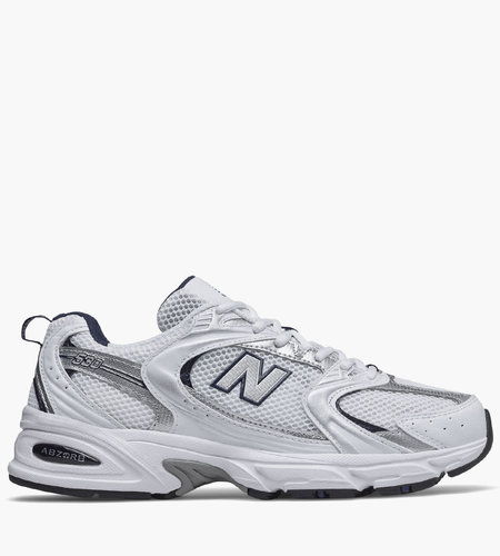 New Balance New Balance MR530SG-D White