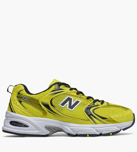 New Balance New Balance MR530SE Yellow