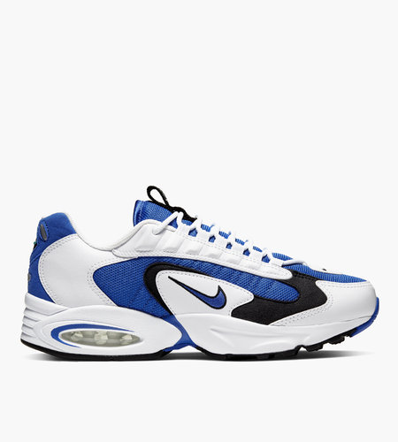 Nike Nike Air Max Triax White Varsity Royal Black Spirit Teal
