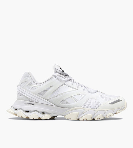 Reebok Reebok DMX Trail Shadow White Porcelain Chalk