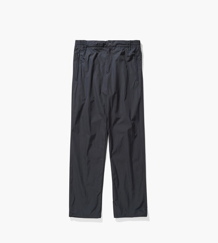 Norse Projects Norse Projects Luther Sport Slate Grey